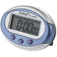 Автомобильные часы Kadio KD-8165A, фото 1