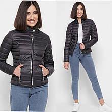Куртка жіноча демісезонна LS-8820