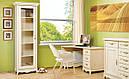 Комод з ДСП/МДФ в спальню, вітальню, дитячу 150 клен Селіна Світ Меблів, фото 3