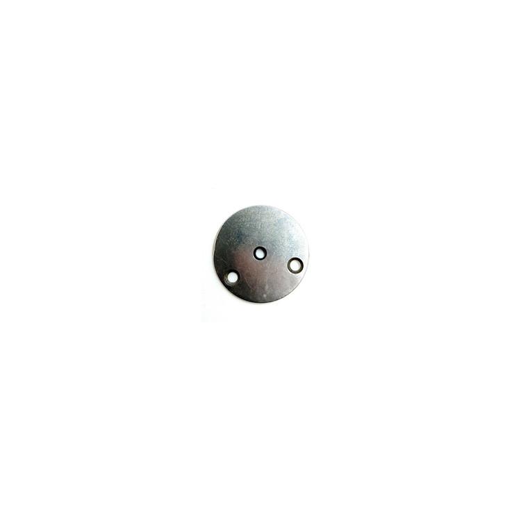 Игольная пластина B2426-280-OOC//LK-1850 JUKI