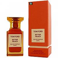 Парфюмерная вода Tom Ford Bitter Peach 50ml (Euro)