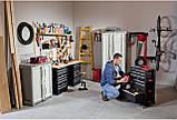 Ящики для інструментів Keter Tool Storage and Diy, фото 10