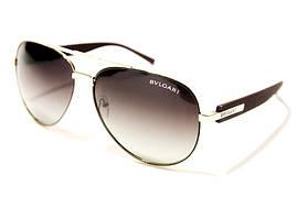 Солнцезащитные очки с поляризацией Bvlgari P317 C20