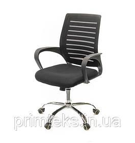 Кресло Фиджи CH TILT