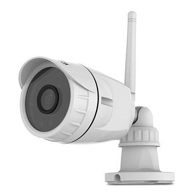 Wifi камера уличная беспроводная IP VStarcam C17, 2 Мп, 1080P,  Iphone & android приложение