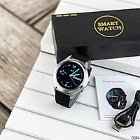 Часы сенсорные Modfit K15