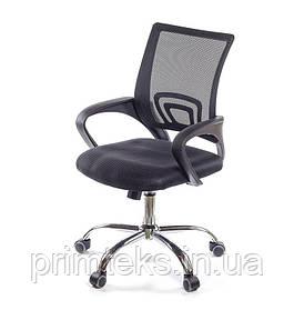 Кресло Тито  CH TILT