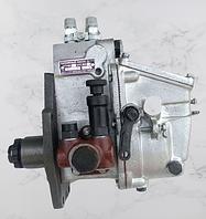 Топливный насос (рядный) ТНВД Т-16, Т-25 (Д-21) 2УТНИ-1111005