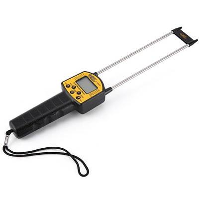 Влагомер зерна Smart Sensor AR991 c диапазоном измерения 7.5 - 50% влажности