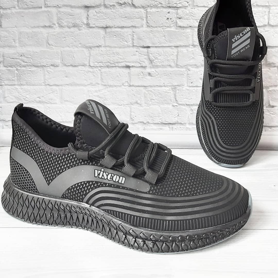 Кросівки для хлопчика р. 36-40