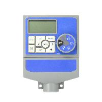 Електронний контролер поливу Presto-PS (7803)
