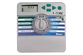 Електронний контролер поливу Hunter X-СORE-801i-E