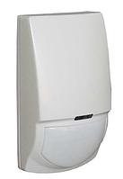 CROW SWAN QUAD - пассивный ИК детектор