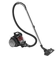 Бытовой хозяйственный пылесос без мешка для сбора пыли Real Force 700 W VP5230