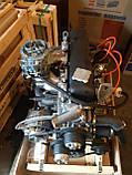 Двигун ГАЗЕЛЬ, СОБОЛЬ, УМЗ-4215 (карбюраторний) (пр-во УМЗ), фото 3