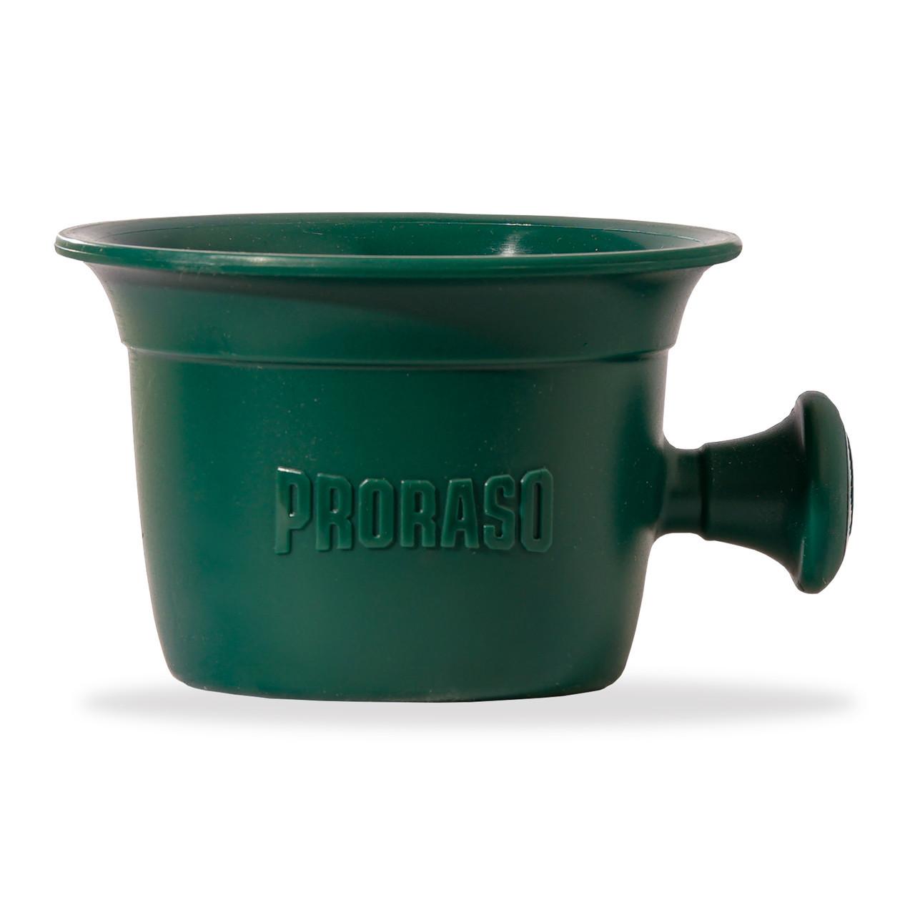 Чаша для бритья Proraso Professional Shaving Mug