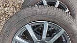 Зимові шини 205/60 R16 96H SEMPERIT SPEED-GRIP 2, фото 5