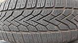 Зимові шини 205/60 R16 96H SEMPERIT SPEED-GRIP 2, фото 8