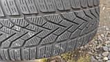 Зимові шини 205/60 R16 96H SEMPERIT SPEED-GRIP 2, фото 4