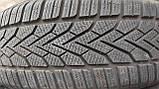 Зимові шини 205/60 R16 96H SEMPERIT SPEED-GRIP 2, фото 6