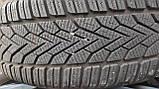 Зимові шини 205/60 R16 96H SEMPERIT SPEED-GRIP 2, фото 7
