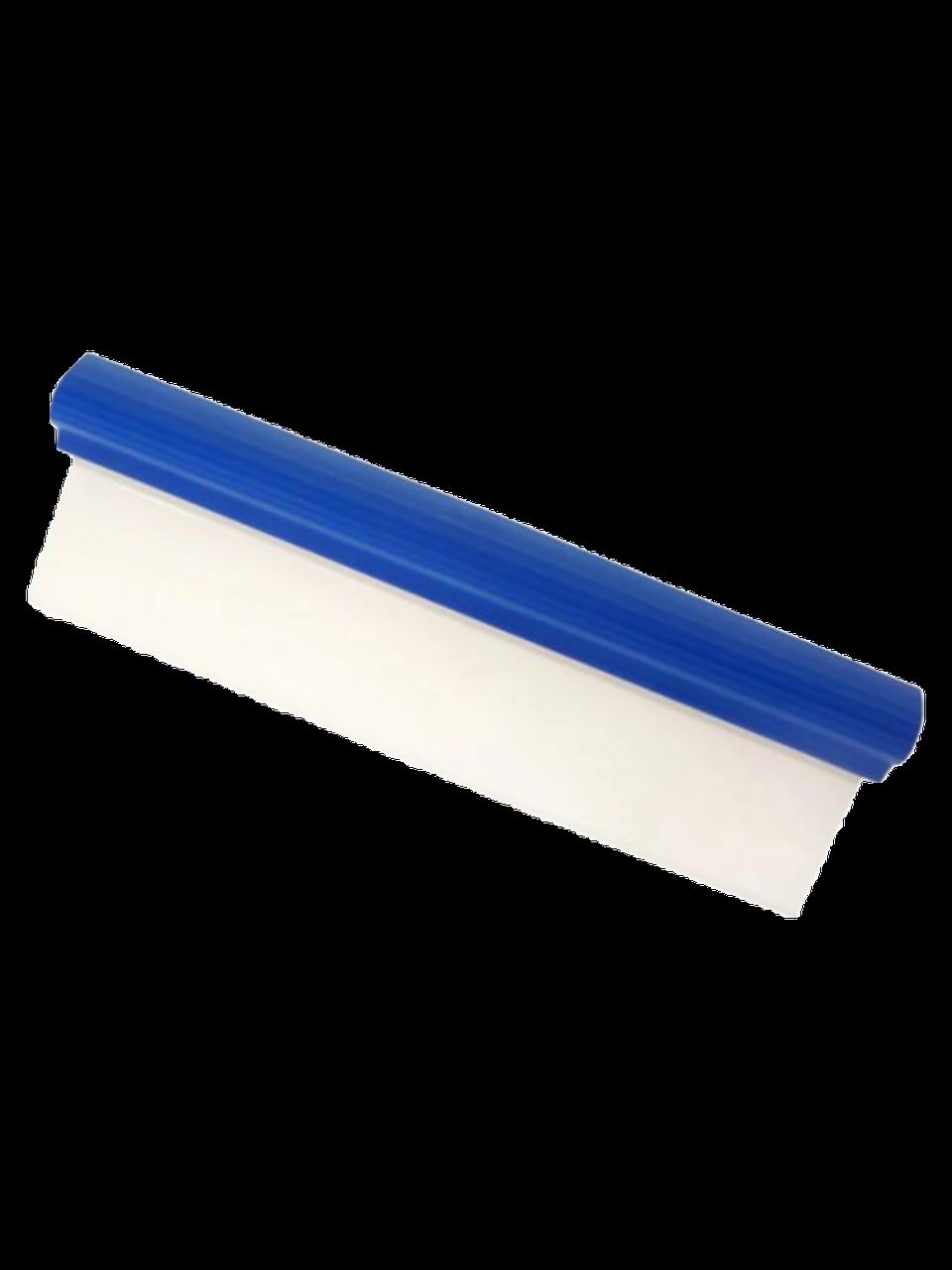 Щетка-скребок для сгона воды MASNER HIDRO-FLEXI BLADE