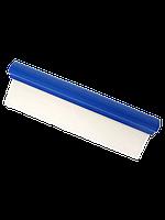 Щітка-скребок для згону води MASNER HIDRO-FLEXI BLADE, фото 1