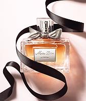 Christian Dior Miss Dior Le Parfum 2012 edp 75ml  0069