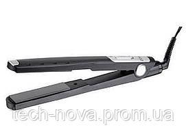 Утюжок керамический для волос SİNBO SHD-7016