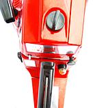 Бензопила GoodLuck GL-4500E 1 шина + 1 цепь, фото 4