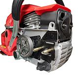 Бензопила GoodLuck GL-4500E 1 шина + 1 цепь, фото 6