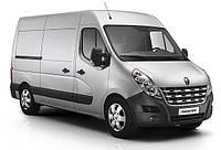 Renault Master/Trafic