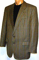 Пиджак CHARLES AUSTEN (52-54), фото 1