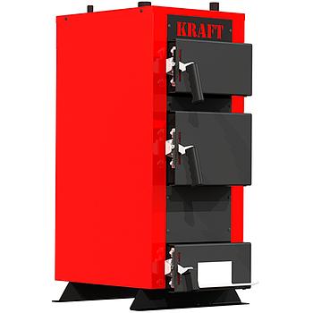 KRAFT E NEW 16 кВт