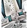 Часы настенные DIY Clock, фото 6
