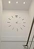 Часы настенные DIY Clock, фото 7