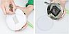 Часы настенные DIY Clock, фото 8