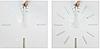 Часы настенные DIY Clock, фото 9