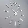 Часы настенные DIY Clock, фото 10