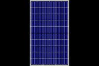 Полікристалічний сонячний модуль (панель) Risen RSM60-6-280Р (5BB) Солнечная панель (Батарея)