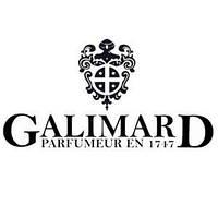 Galimard, історія бренду