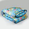Одеяло шерстяное / поликоттон 2,0 (в пакете)
