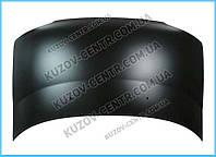 Капот Hyundai Matrix 05-08 (FPS) FP 3168 280 6640017000
