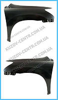 Крыло переднее правое Lexus RX 03-08 (FPS) 538010E010