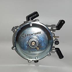 Редуктор вакуумный Torelli 90 кВт до 120 л.с.