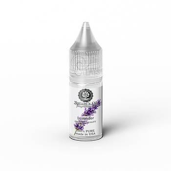 Ароматизатор Nature's Oil Lavender (Лаванда)