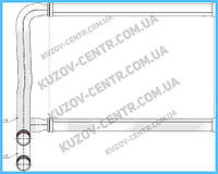 Радиатор печки Hyundai Accent III 06-10 (FPS)