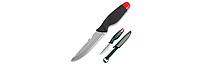 Подводный нож 205 B