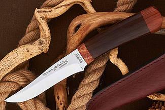 Нож охотничий  2256