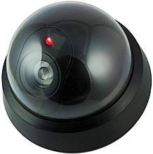 Муляж камеры Voltronic DUMMY BALL 6688, Q100 (BALL6688/05410)